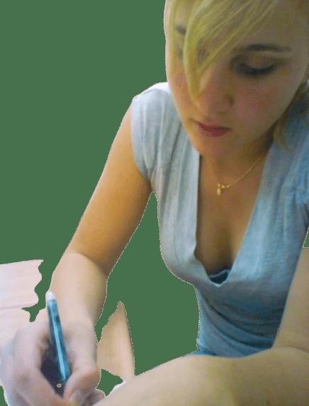 הצטיינות בבחינות הבגרות. מאהתחלה - מרכז למידה