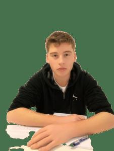 הצטיינות בבחינות הבגרות. מאהתחלה – מרכז למידה